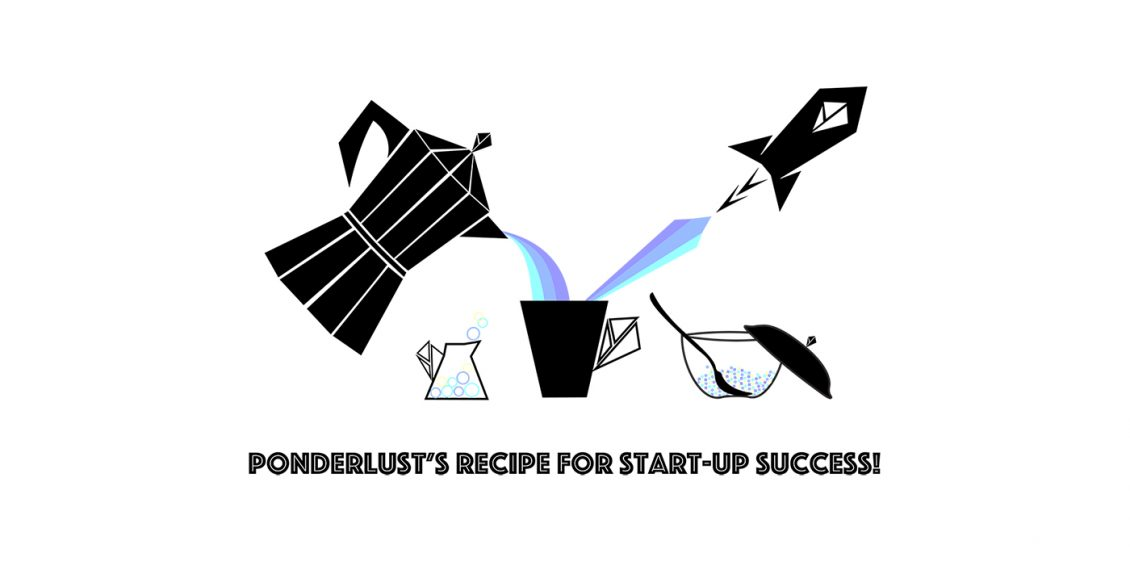 5-step-recipe-Start-up-success-linkedin-lrg