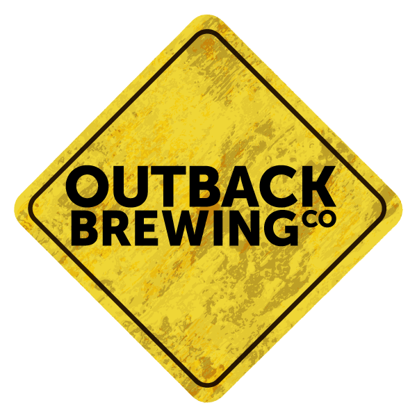 Outback-Brewing-Logo-design-Ponderlust