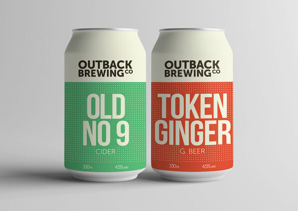 Ponderlust-OB-Contemporary-B_Logotype-beer-company
