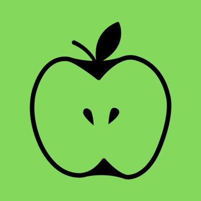 OB-Apple-cider-Icon-green