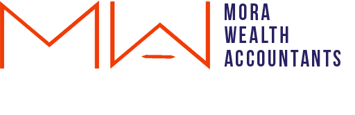 Mora Wealth Logo Final