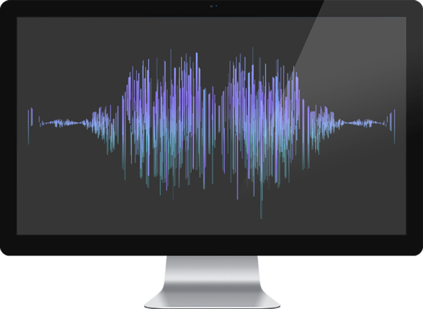 sound-wave-website-optimisation-image