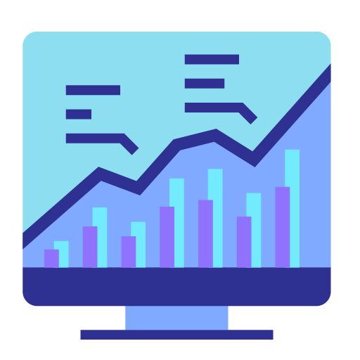 dashboard-analytics-icon@512x