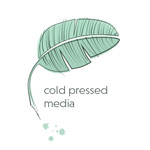 Coldpressed-media-Logo-FINAL-100px-opacity