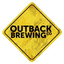 Outback-brewing-yellow-original